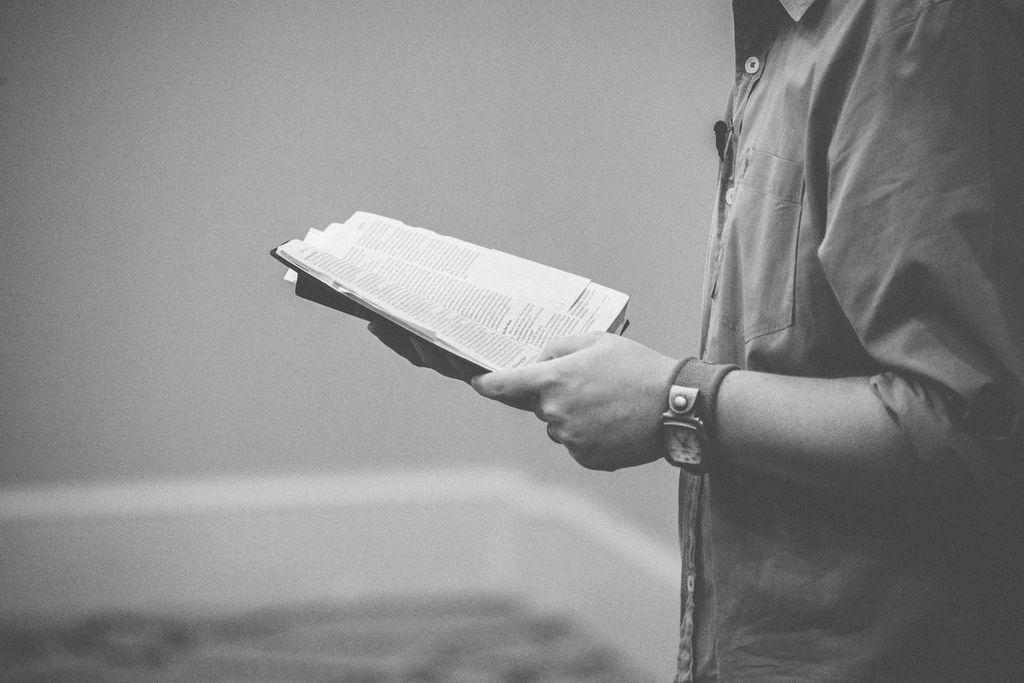 1 — Теология