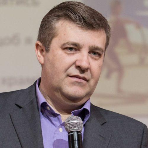 Анатолий Козачок