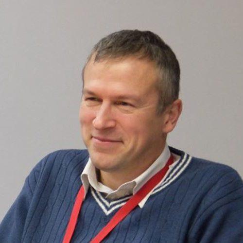 Антоний Бокун