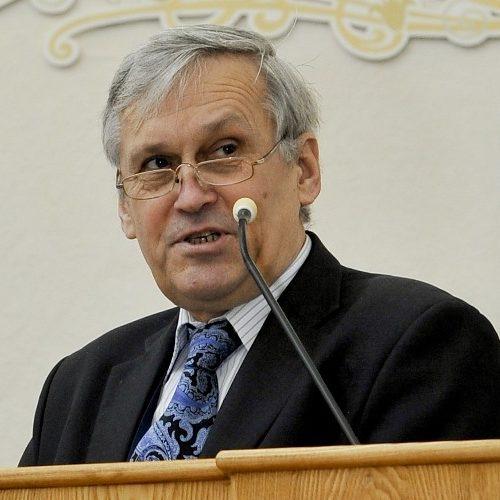 Юрий Сипко