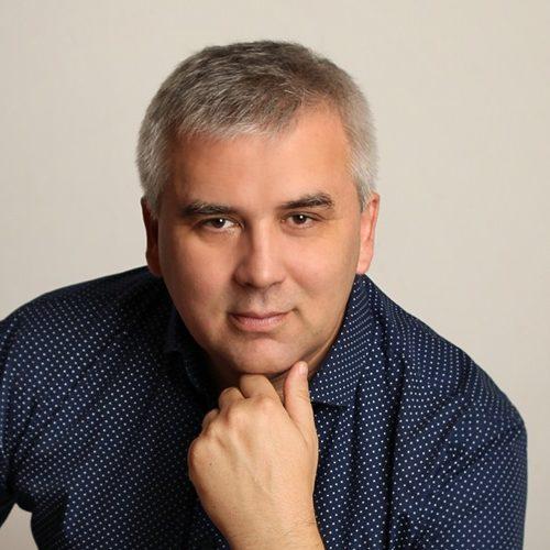 Адриан Буковинский