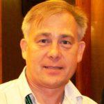 Валерий Алымов
