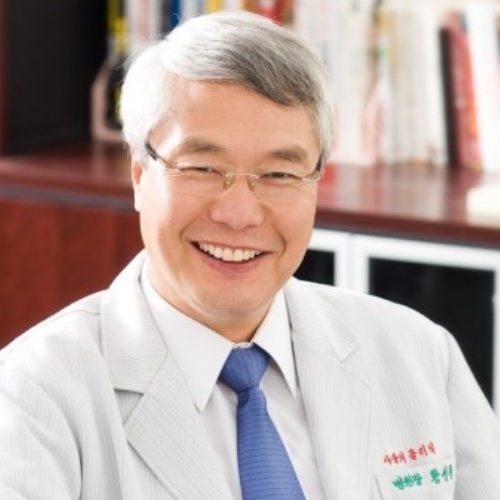 Хван Сон Джу