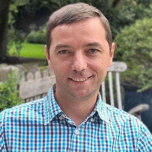 Анатолий Мусиенко