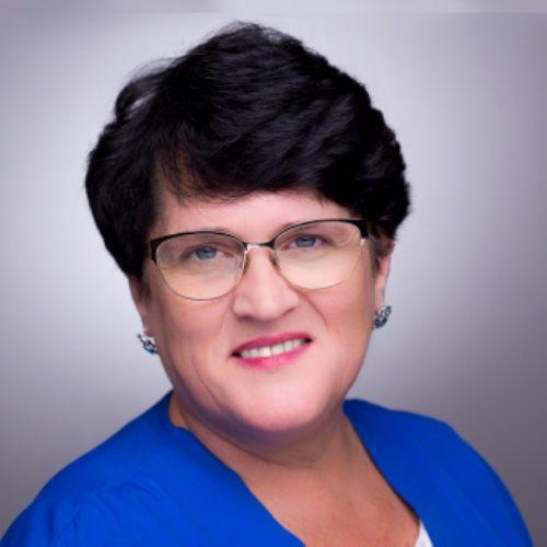 Нина Роткина