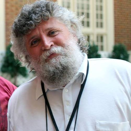 Валерий Тимощук