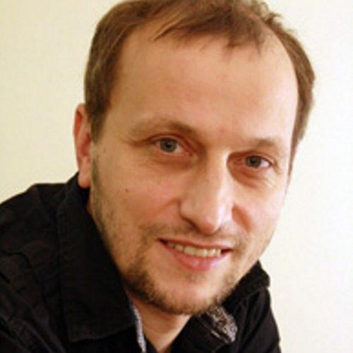 Александр Герасимович
